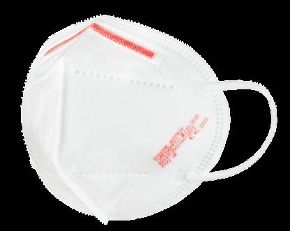 hygiene-autria-maske-ffp2